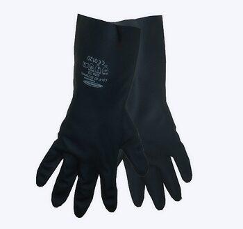 Перчатки Неохим (CR-F-07CS)